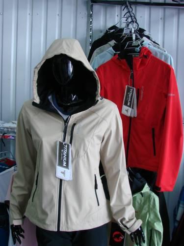 Зимняя одежда для детская одежда
